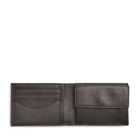 Ernst Leather International Traveler