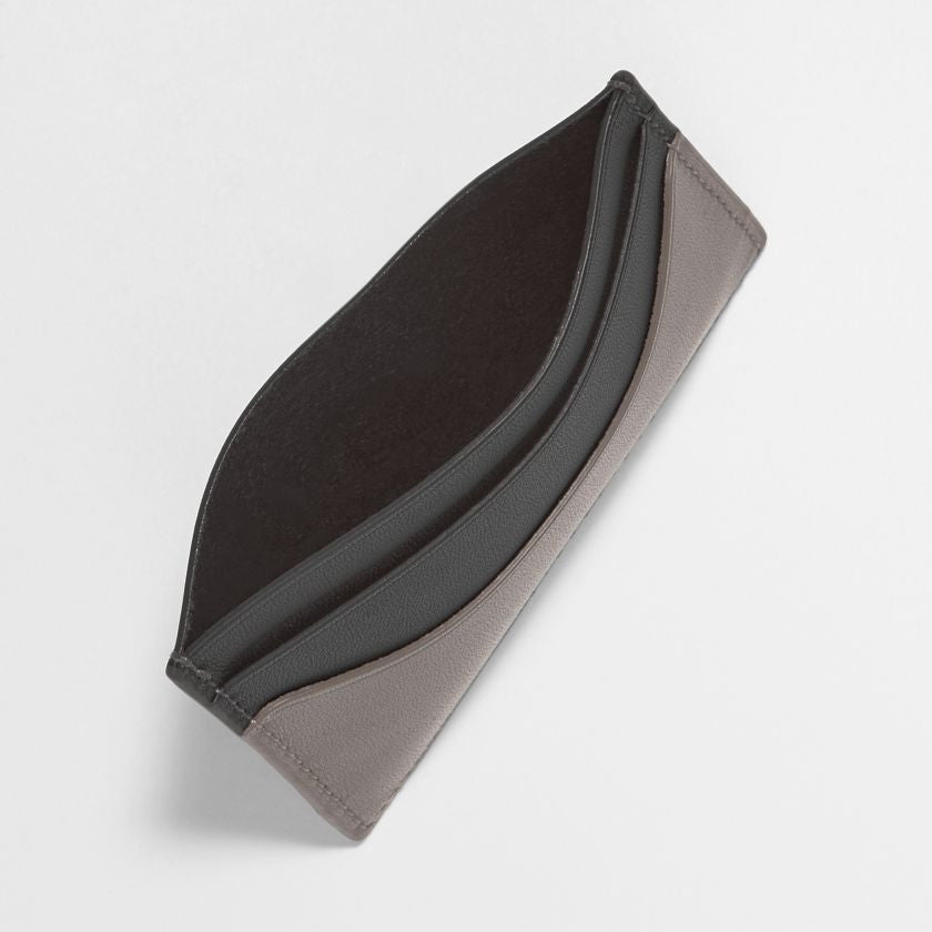 Torben Leather Card Case