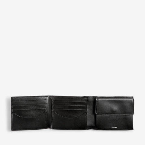 International Traveler Wallet