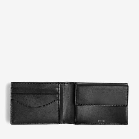 International Bifold