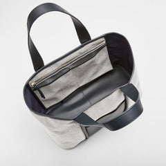 Lisabet Twill Tote