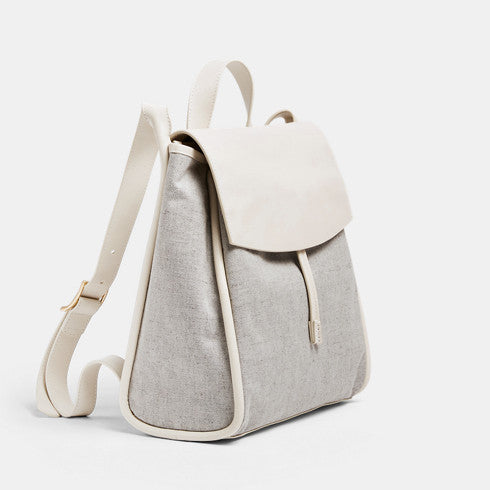 Ebba Backpack