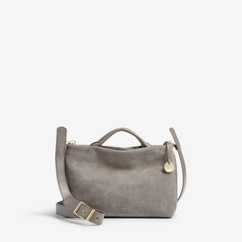 Mikkeline Mini Satchel