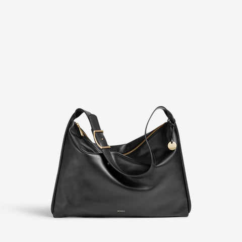 Anesa Shoulder Bag