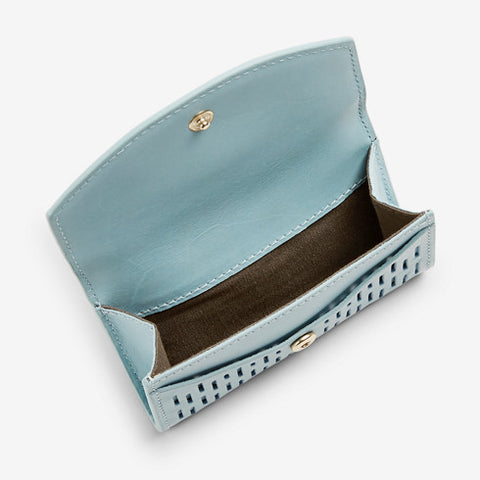 Flap Card Case