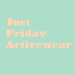 Just Friday Activewear