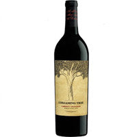 DREAMING TREE CABERNET SAUVIGNON (750 ML)