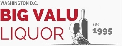 Big Valu Liquor