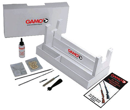 Gamo 621245854 Air Rifle Maintenance Center