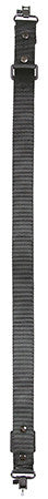 Allen 8251 Standard Rifle Sling Black
