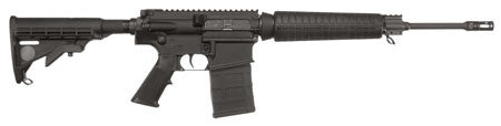 ArmaLite DEF15CO M-15 Defensive Sporting Rifle *CO Compliant* Semi-Automatic 223 Remington/5.56 NATO