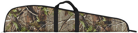 Allen 39946 Camo Rifle Case Endura Textured