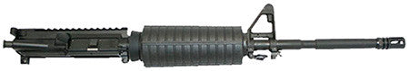 "CMMG 10218 223/5.56 AR-15 Carbine Complete Upper 16"" M4 Handguard"