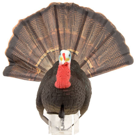 Primos 69067 Chicken On A Stick Turkey Decoy