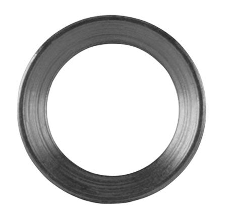 Aim Sports ACWA1 AR-15 Crush Washer .223 Steel