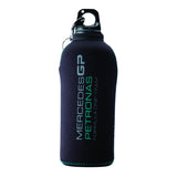 AMG Mercedes Water Bottle