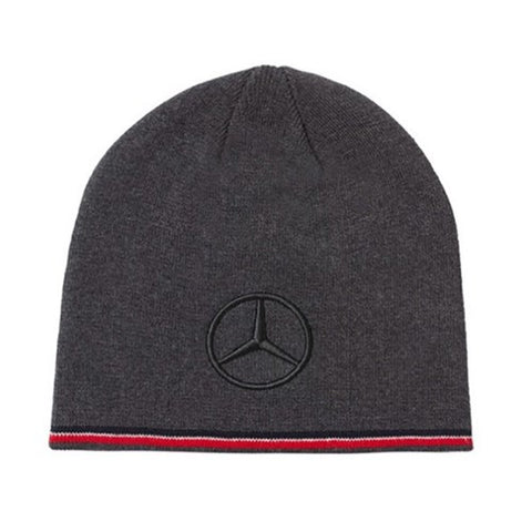 Mercedes AMG Racing 2019 Team Beanie