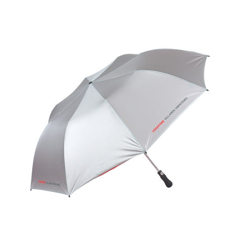 Vodafone McLaren Mercedes 2011 Umbrella