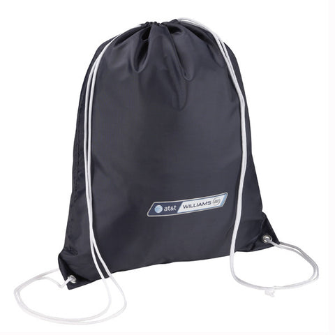 AT&T Williams Pullbag
