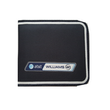 AT&T Williams Wallet