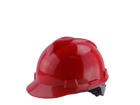 Casco Work Master