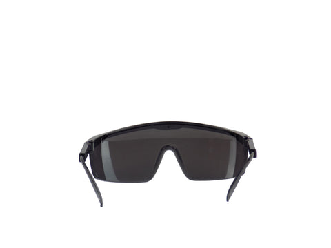 Cebu Sunglasses Dark