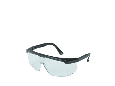 Cebu Sunglasses White