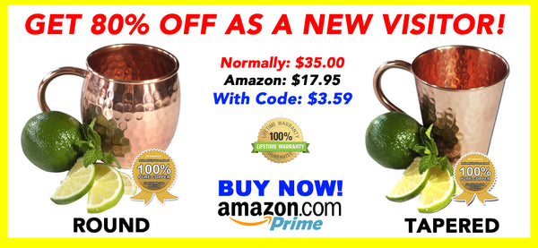 moscow mule mugs buy now