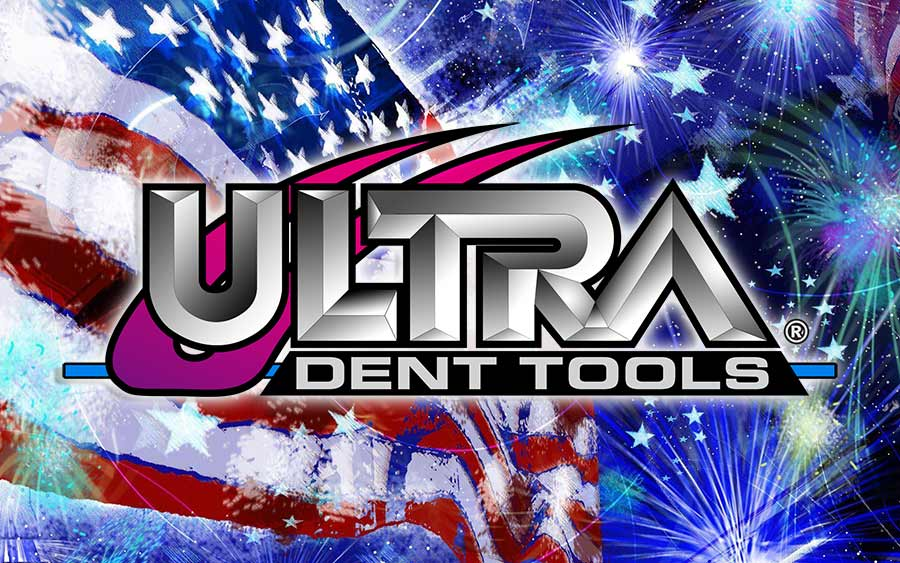 Officesclosed4th_reopen8th_UltraDentTools