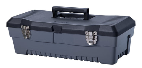 Pb-19:  19 Professional Tool Box
