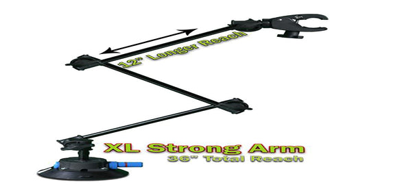 A51Arm-Xl:  Strong Arm Xl Accessories