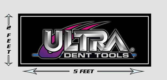 Ultra Dent Tools Shop Banner