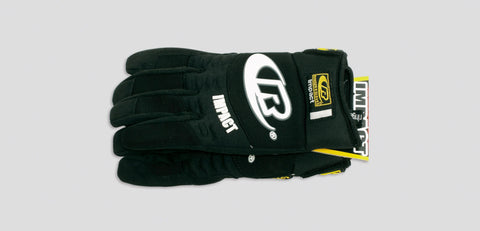 A58-L - Ingersol Rand Gloves Large Accessories