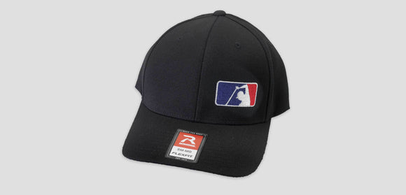 Pdr Life Gear Flex Fit Hat Apparel