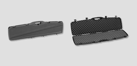 A63B - 51X15X4 Extra Wide Double Case Accessories