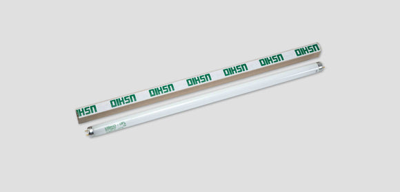 T8 Bulb2: 24 17W T-8 Fluorescent Bulb Lighting & Electrical