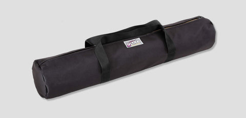 Udtb42:  Ultra Heavy Duty 42 Canvas Tool Bag Accessories