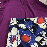 5pcs Womens Clothing Lot Large Lane Bryant Sweater 18-29 Talbots, Etienne Aigner
