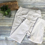 3pcs Womens Casual outfit lot Banana Republic Top- small, RW & Co Pants Size 2