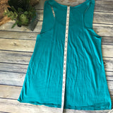 4pcs Womens Festival Outfit Lot Ryu Lace Skirt, Color story top, Necklace, Hat Medium-AE02