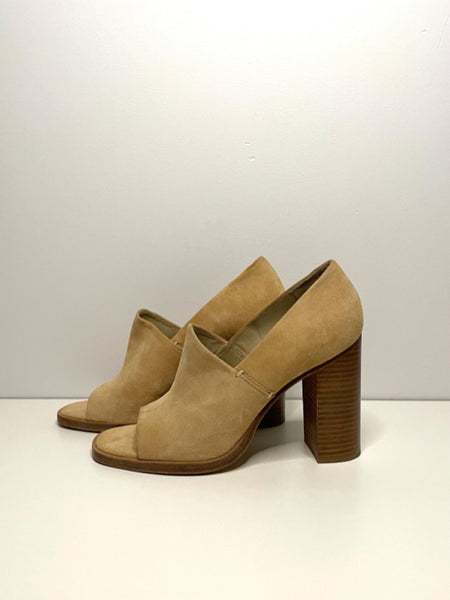 rag & bone Size 38 Almost New