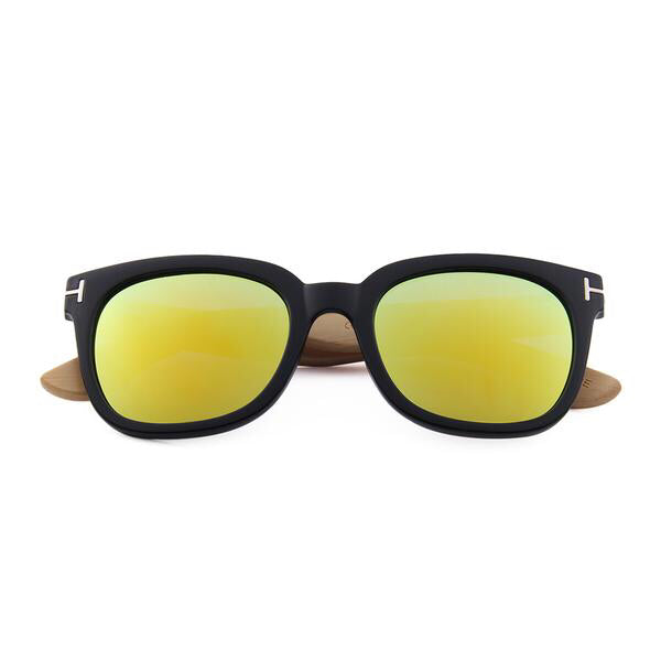 Amsterdam Polarized Sunglasses