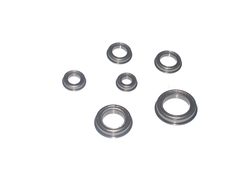 Flange Bearings