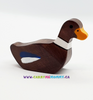 Holztiger Wooden Toys - Duck Swimming