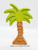 Holztiger Wooden Toys - Palm Tree, Small