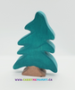 Holztiger Wooden Toys - Conifer (small)