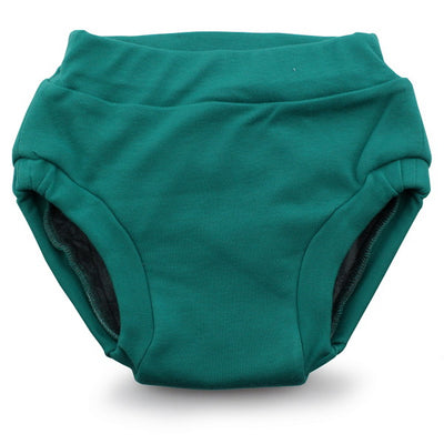 Ecoposh OBV Training Pants - Atlantis