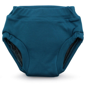 Ecoposh OBV Training Pants - Carribean