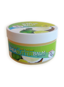CJ's BUTTer® Shea Butter Balm - 6 oz. Pot