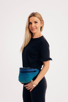 LennyLamb Waist Bag (Large) - Big Love Atmosphere